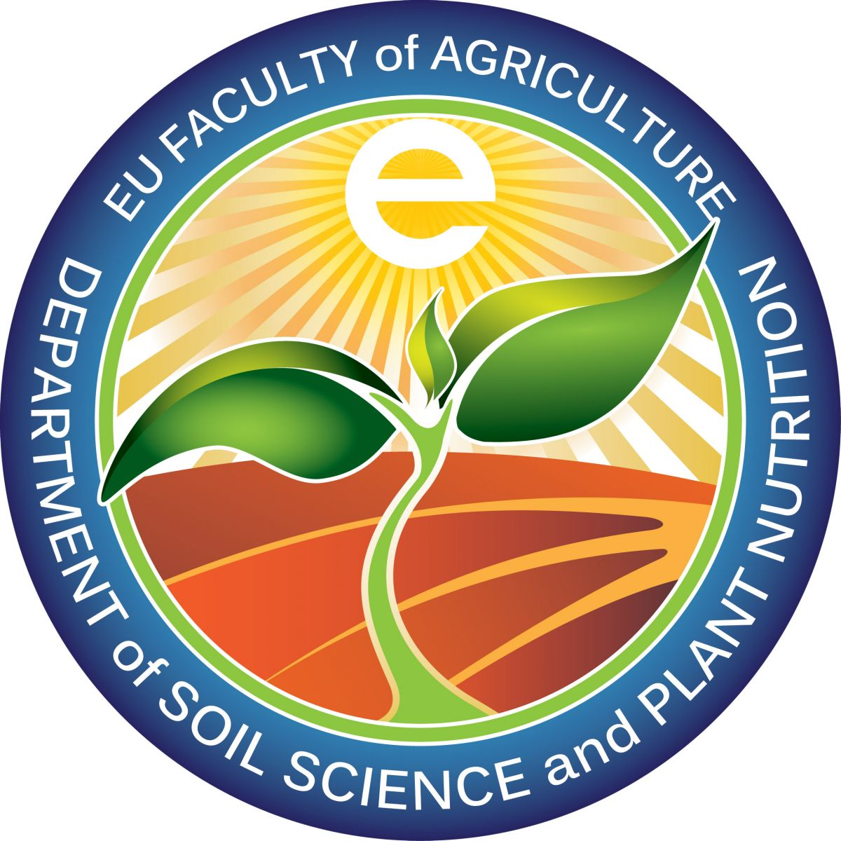 Department of Soil Science and Plant Nutrition ENG